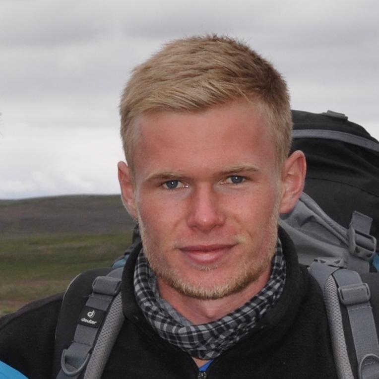 Thomas Reintke