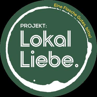 ROCK YOUR LIFE BONN! e. V. macht mit beim Projekt Lokalliebe