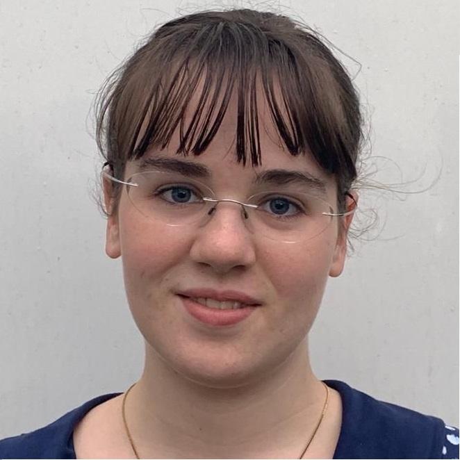 Anna Watzka